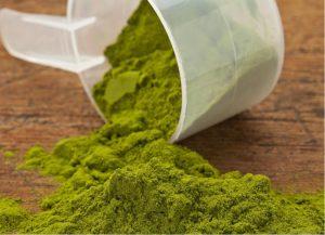 Acheter de la poudre de moringa bio sur la boutique Biologiquement.com